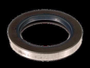 Retentor do Cubo de Roda Traseiro - Corteco - 2193N - Unitário