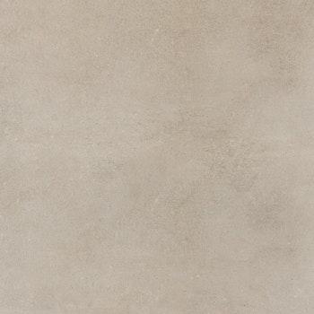 Porcelanato Gotham Wind - 90 x 90 cm - Portobello - 25161E - Unitário