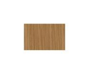 Lâmina de Madeira Icecool Oak - Sayerlack - BA 10 02G - Unitário