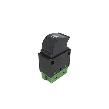 Interruptor de Acionamento do Vidro - LNG - 72-343 - Unitário