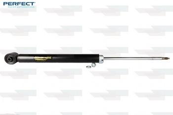 Amortecedor Traseiro Power Gás - Perfect - AMD27395 - Par