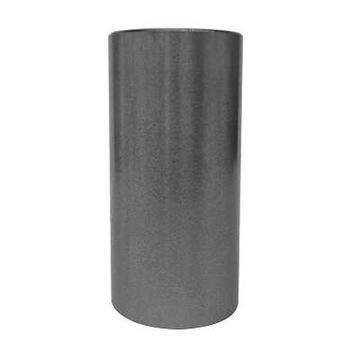 Tucho de Válvula Mecânico - Riosulense - 41046020 - Unitário