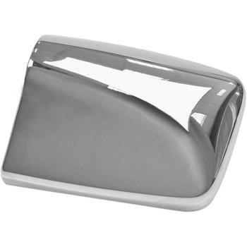 Capa do Espelho Retrovisor - Universal - 41791 - Unitário