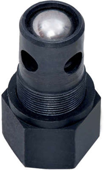 Válvula de Alívio - Anroi - AT6041 - Unitário