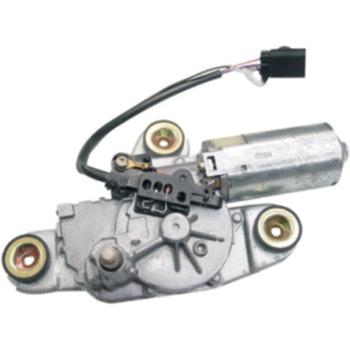 Motor Limpador de Para-Brisa Traseiro - Universal - 30606 - Unitário