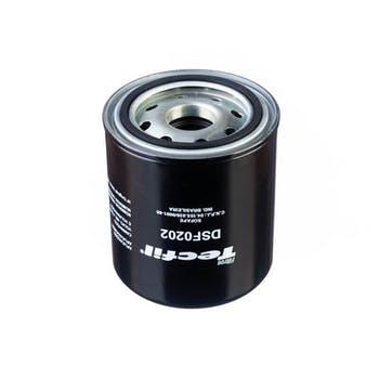 Filtro Desumidificador - Tecfil - DSF0202 - Unitário