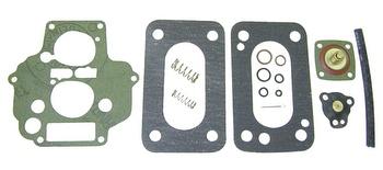 Kit Para Carburador - Weber - Kit & Cia - 90025 - Unitário