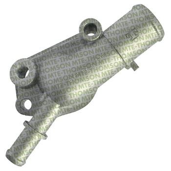 Válvula Termostática - Série Ouro - MTE-THOMSON - VT360.87 - Unitário