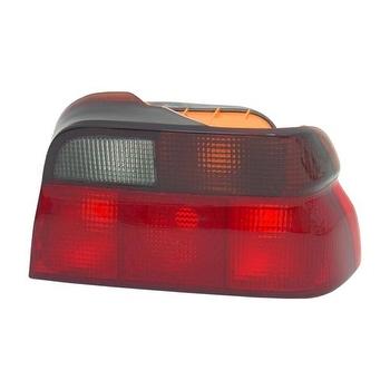 Lanterna Traseira - Acrilux - 2281.29 - Unitário