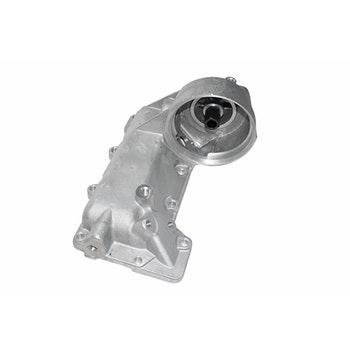 Cabeçote do Filtro Lubrificante - LNG - 18-006 - Unitário