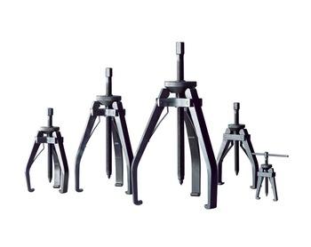 Extrator de garra padrão - SKF - TMMP 3X300 - Unitário