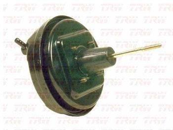Servo Freio - TRW - RCSF00557 - Unitário