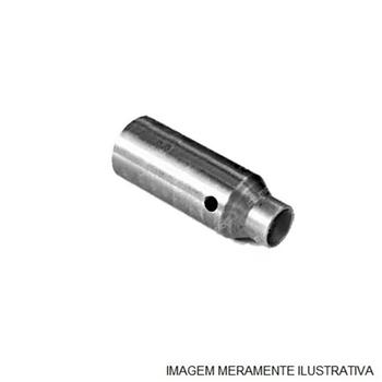 Válvula de Alivio de Pressão - Cummins - 3972436 - Unitário