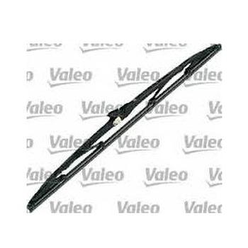 Palheta Dianteira Cibié Cx - Valeo - CX178 - Unitário