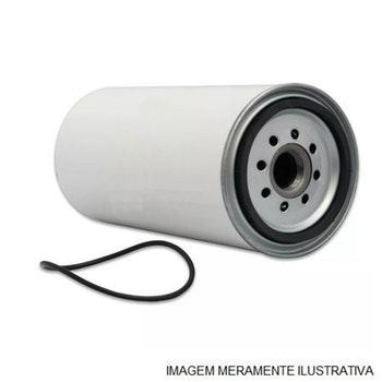 Filtro de Água - Fram - PR3908 - Unitário