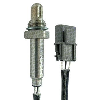 Sensor Lambda Convencional - MTE-THOMSON - 7822.30.026 - Unitário