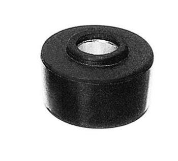 Bucha do Braço Tensor Dianteiro - BORFLEX - 103 - Unitário