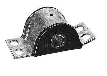 Mancal de Articulação da Cabine - BORFLEX - 565 - Unitário