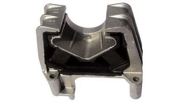 Coxim do Motor - Mobensani - MB 1188 - Unitário
