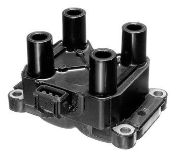 Bobina de Ignição - Bosch - F000ZS0205 - Unitário