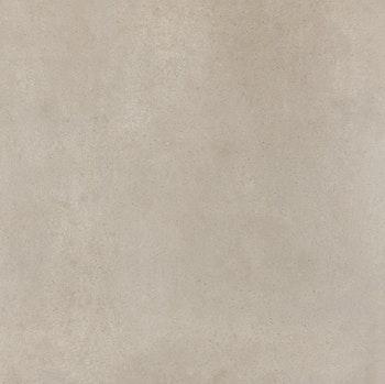 Porcelanato Gotham Wind - 90 x 90 cm - Portobello - 25159E - Unitário
