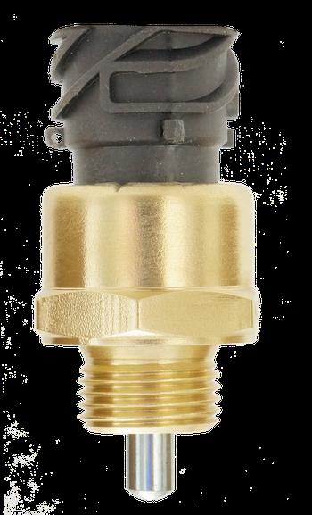 Interruptor de Transferencia - MA2O - MA2O9904 - Unitário