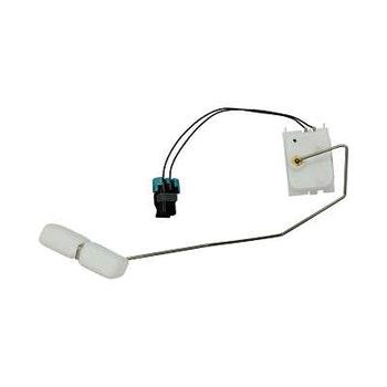 Sensor de Nível de Combustível - TSA - T-010183 - Unitário