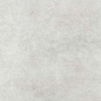 Piso Concret Grigio 45 x 45cm - Cristofoletti - 45214 - Unitário