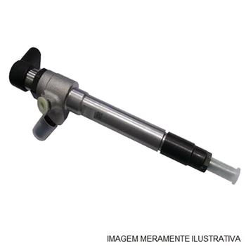 Bico Injetor Completo - Mwm - 940704640034 - Unitário