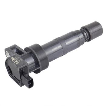 Bobina de Ignição - Vetor - EBI9020 - Unitário