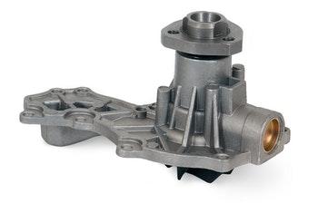 Bomba D'Água - Starke  Automotive - SWP020 - Unitário