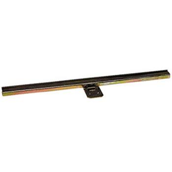Suporte do Vidro da Porta Dianteira - Universal - 40112 - Unitário