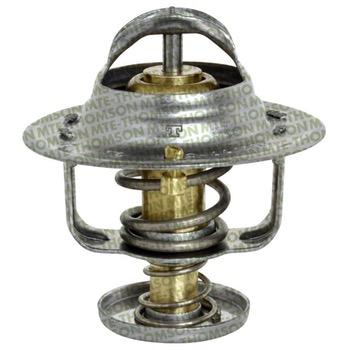 Válvula Termostática - Série Ouro - MTE-THOMSON - VT253.82 - Unitário