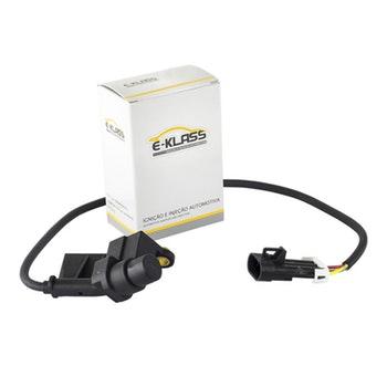 Sensor de rotação - Vetor - ESR4795 - Unitário