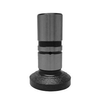 Tucho de Válvula Mecânico - Riosulense - 41194080 - Unitário