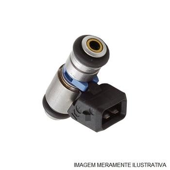 Bico de Injeção Eletrônica - Original Renault - 8200051963 - Unitário