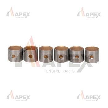 Bucha de Biela - Apex - APX.GVG30E - Unitário