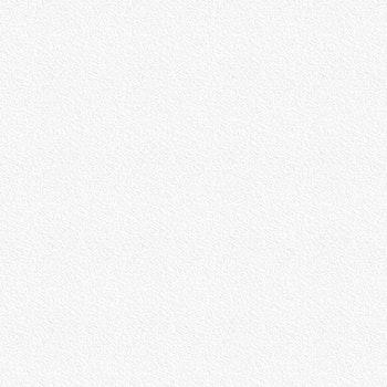 Piso Cerâmico Granilhado Design Branco 45 x 45cm - Incefra - PD-32720 - Unitário
