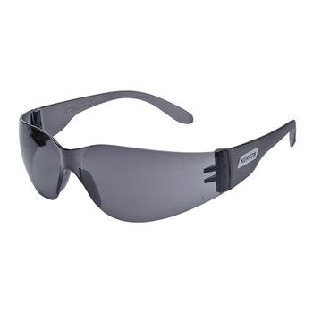Óculos de proteção fumê - Norton - 66623305349 - Unitário