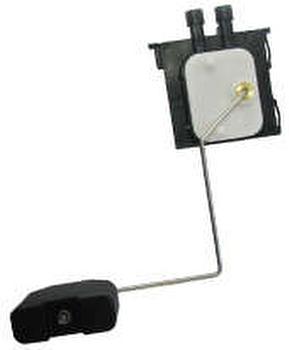 Sensor de Nível de Combustível - TSA - T-010143 - Unitário