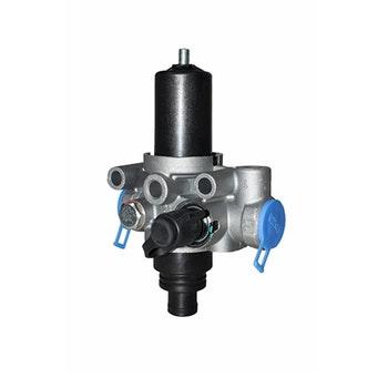 Válvula Reguladora de Pressão - LNG - 43-114 - Unitário