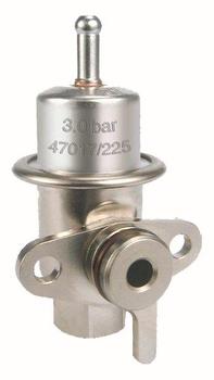 Regulador de Pressão - Lp - LP-47017/225 - Unitário