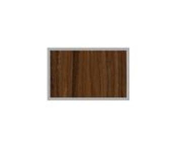 Lâmina de Madeira Alpi Rosewood 2 - Sayerlack - BA 10 26G - Unitário