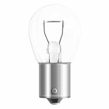 Lâmpada Halogena P21 - Osram - 7506 - Unitário