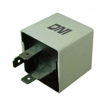 Relé para Ar Condicionado - DNI 8503 - DNI - DNI 8503 - Unitário