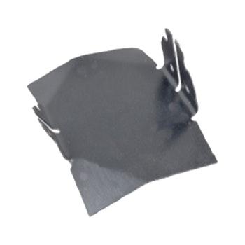 Chapa Defletora - Universal - 22458 - Unitário
