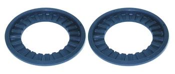 Kit Calços de Mola - Kit & Cia - 50044 - Unitário
