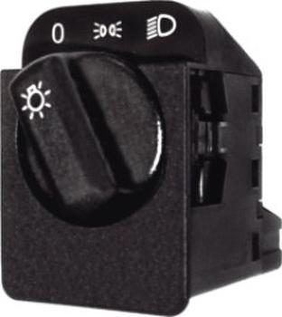 Interruptor de Luz sem Reostato - OSPINA - 011023 - Unitário