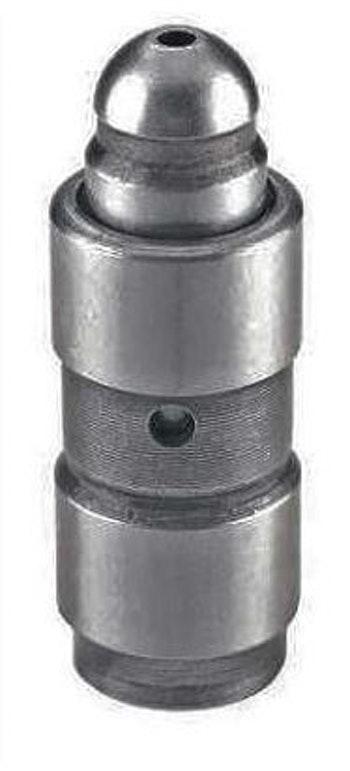 Tuchos Hidraulicos - Anroi - AT9535 - Unitário
