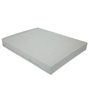 Filtro do Ar Condicionado - Filtros Mil - 2707 - Unitário